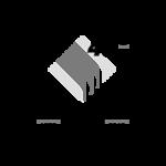 finex-sistemi-oscuranti-partner-marinello